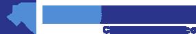 Centro Atlántico Logo