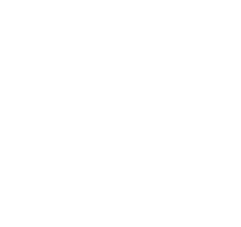 Quirón Salud Pontevedra